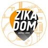 Cours de musique à domicile avec Zikadom